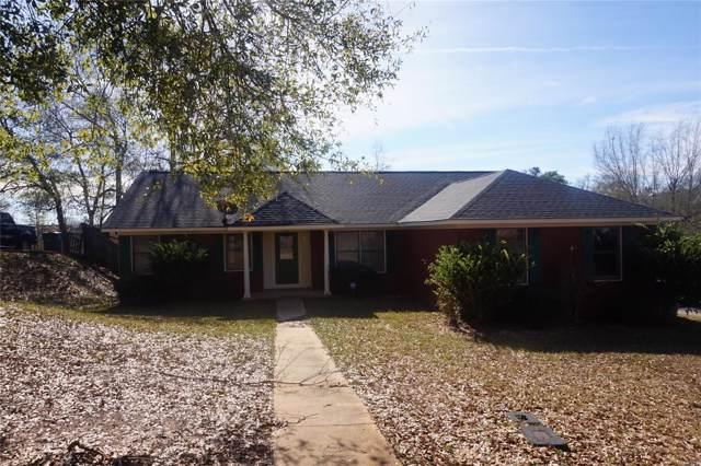 2804 Partridge Lane, Enterprise, AL 36330 (MLS #467579) :: Team Linda Simmons Real Estate