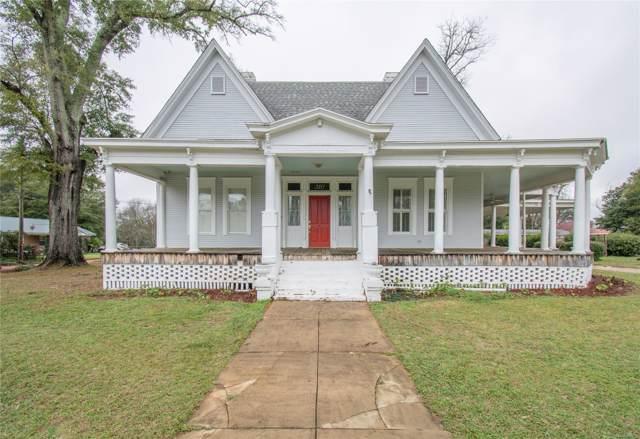 310 W Adams Street, Enterprise, AL 36330 (MLS #467874) :: Team Linda Simmons Real Estate