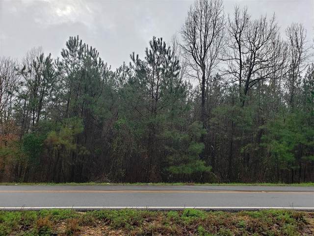 480 Golson Road, Prattville, AL 36067 (MLS #468835) :: LocAL Realty