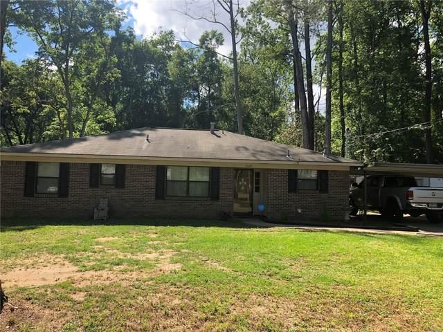 3609 Merrifield Drive, Valley Grande, AL 36703 (MLS #472315) :: Buck Realty