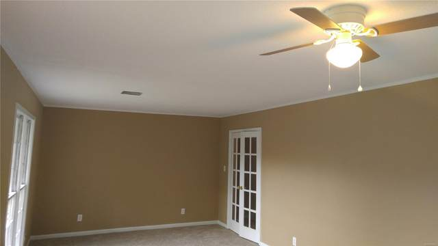 1866 Gatewood Drive, Montgomery, AL 36106 (MLS #476788) :: LocAL Realty