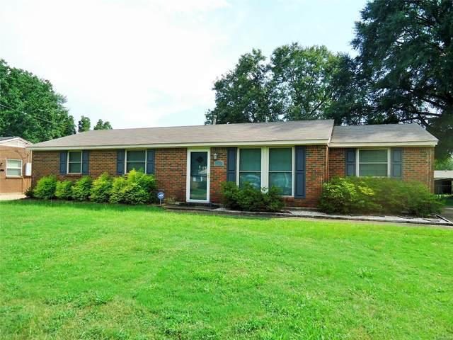 215 Primrose Drive, Prattville, AL 36066 (MLS #479296) :: Buck Realty