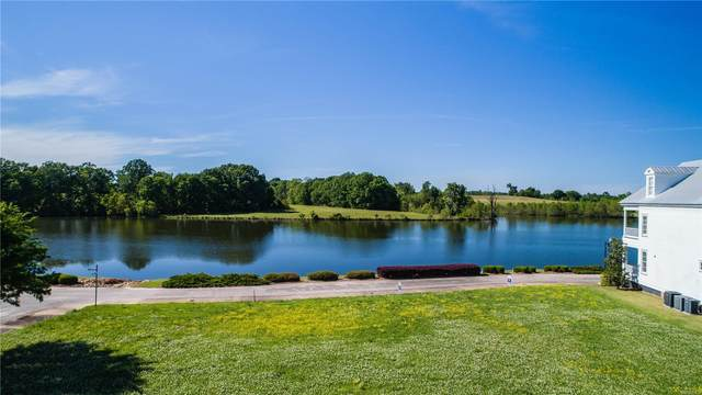 147 Waters View Drive, Pike Road, AL 36064 (MLS #483792) :: LocAL Realty