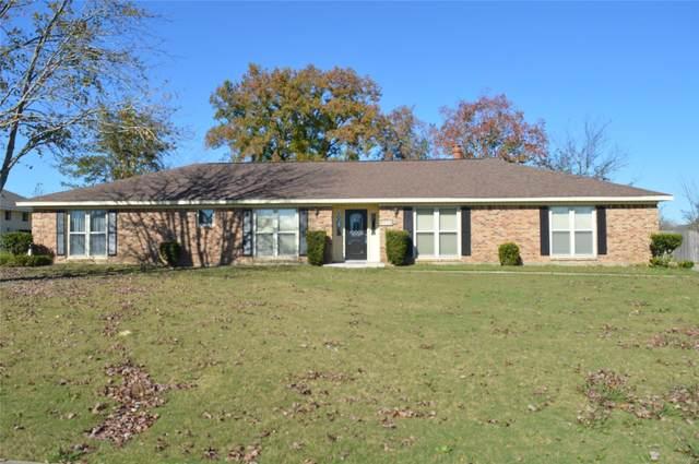 7119 Knoll Loop, Montgomery, AL 36116 (MLS #484050) :: LocAL Realty
