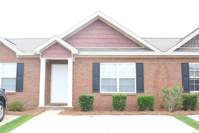 120 Cody Drive, Enterprise, AL 36330 (MLS #484206) :: Team Linda Simmons Real Estate