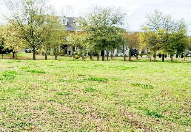3816 Lockwood Lane, Montgomery, AL 36111 (MLS #490785) :: LocAL Realty