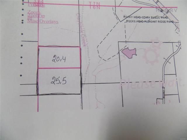 000 County Road 2, Ariton, AL 36311 (MLS #499353) :: Team Linda Simmons Real Estate