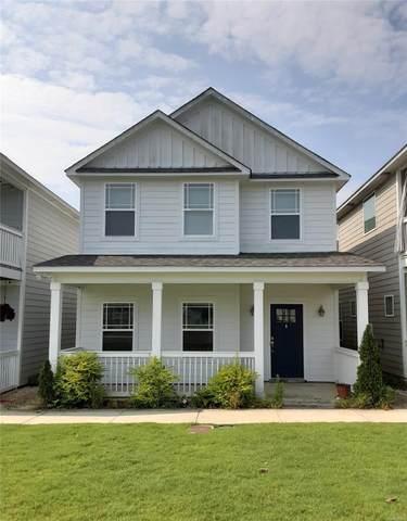 71 Honey Crisp Lane, Pike Road, AL 36064 (MLS #499484) :: David Kahn & Company Real Estate