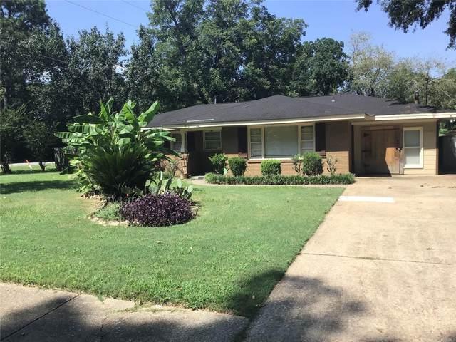 912 Avondale Road, Montgomery, AL 36109 (MLS #499714) :: Buck Realty