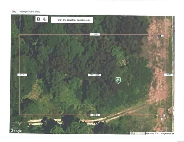 700 County Downs Road, Montgomery, AL 36109 (MLS #501709) :: Buck Realty