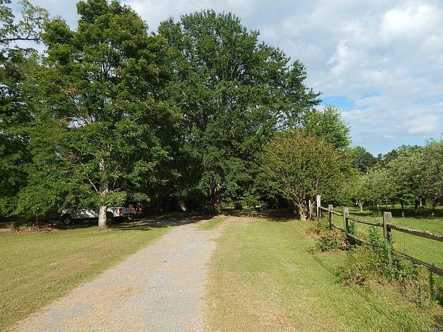7148 Coosa River Road, Deatsville, AL 36022 (MLS #503441) :: Buck Realty