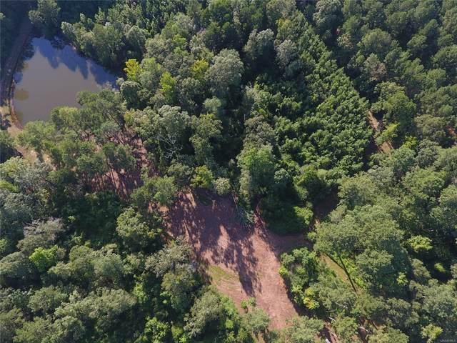 0 County Road 228, Elba, AL 36323 (MLS #503930) :: Team Linda Simmons Real Estate