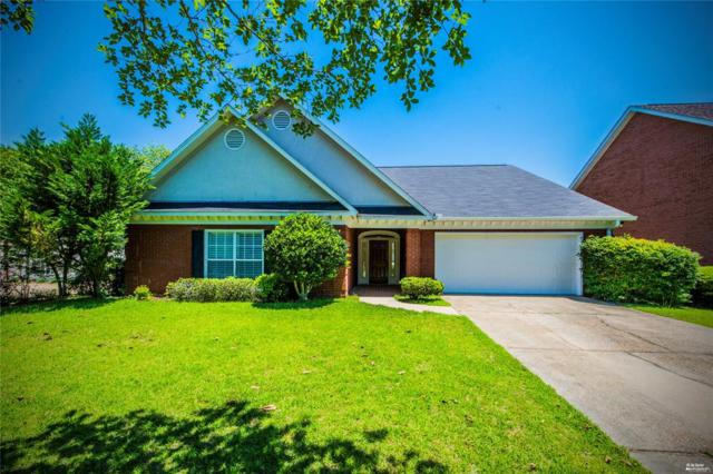 28 Williamsburg Place, Dothan, AL 36305 (MLS #452521) :: Team Linda Simmons Real Estate