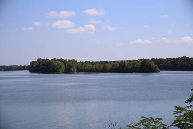 1091 Woodruff Trail Lot #34, Montgomery, AL 36108 (MLS #458867) :: LocAL Realty
