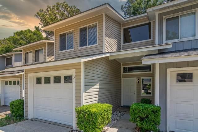 311 Candlebrook Drive, Enterprise, AL 36330 (MLS #471931) :: Team Linda Simmons Real Estate