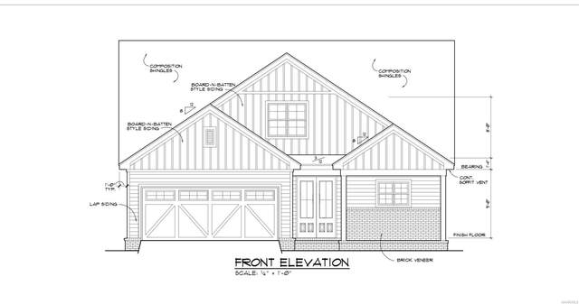 112 Oxford Street, Enterprise, AL 36330 (MLS #482175) :: LocAL Realty