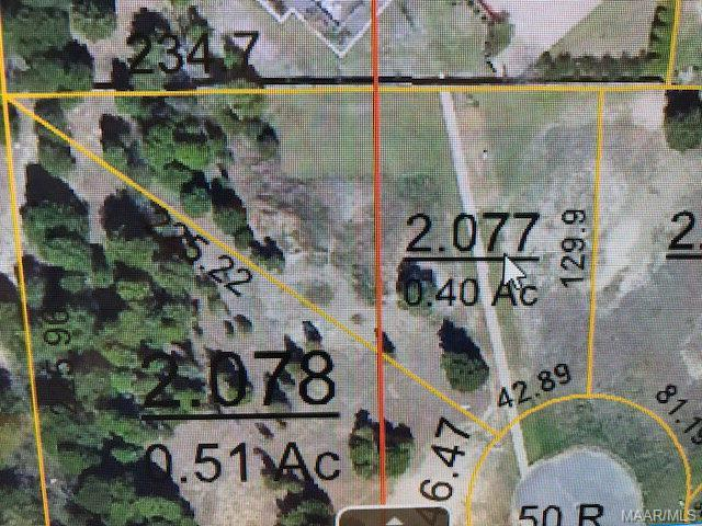 LT 29 Crown Ridge - Photo 1
