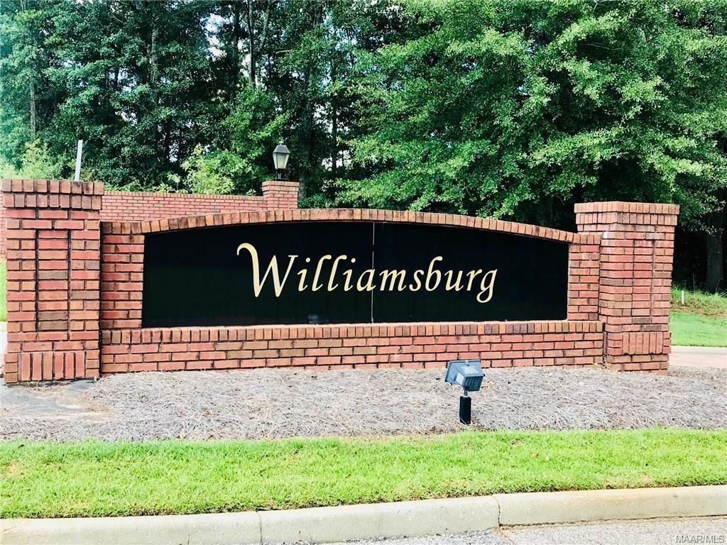 100 Williamsburg Lane - Photo 1