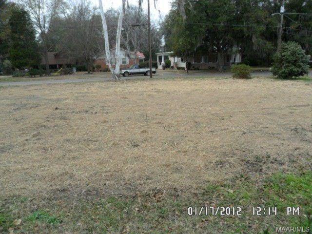 22 Lamar Avenue, Selma, AL 36701 (MLS #439354) :: Buck Realty