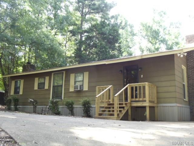 358 County Road 564 Road - Photo 1