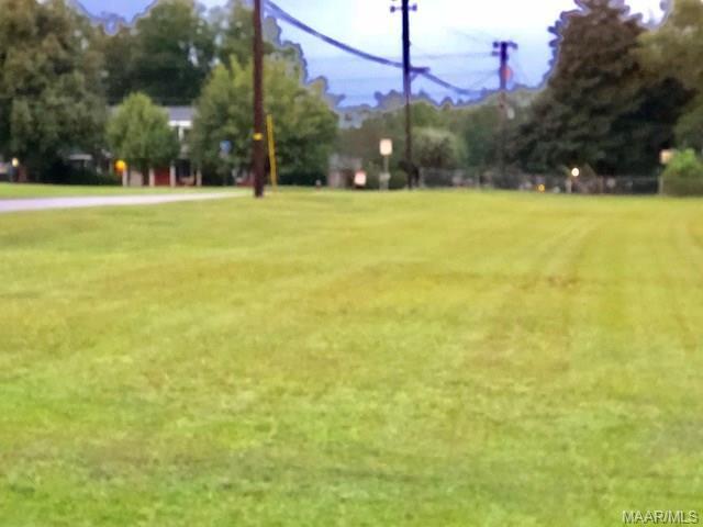 Lots 101 & 102 Whispering Pines, Enterprise, AL 36330 (MLS #441684) :: Team Linda Simmons Real Estate