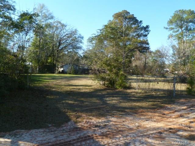 10 Mcarthur Drive, Daleville, AL 36322 (MLS #445603) :: Team Linda Simmons Real Estate