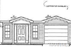 107 Jasmine Circle, Enterprise, AL 36330 (MLS #447345) :: Team Linda Simmons Real Estate