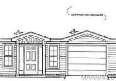 109 Jasmine Circle, Enterprise, AL 36330 (MLS #447346) :: Team Linda Simmons Real Estate