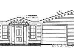 111 Jasmine Circle, Enterprise, AL 36330 (MLS #447352) :: Team Linda Simmons Real Estate