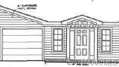 113 Jasmine Circle, Enterprise, AL 36330 (MLS #447355) :: Team Linda Simmons Real Estate