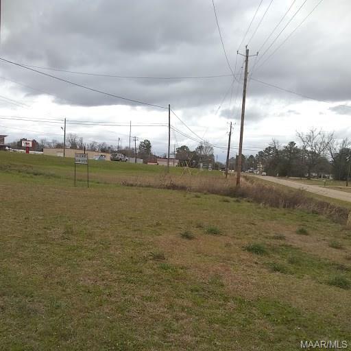 000 Daleville Ave Co Rd 85 Avenue E, Daleville, AL 36322 (MLS #448004) :: Team Linda Simmons Real Estate
