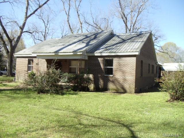 5365 Summerfield Road, Valley Grande, AL 36701 (MLS #450472) :: Buck Realty
