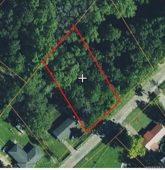 0 Baker Avenue, Geneva, AL 36340 (MLS #451991) :: Team Linda Simmons Real Estate