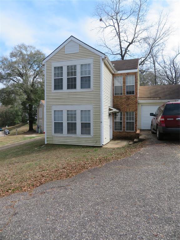 20 Somerset Parkway, Daleville, AL 36322 (MLS #454023) :: Team Linda Simmons Real Estate