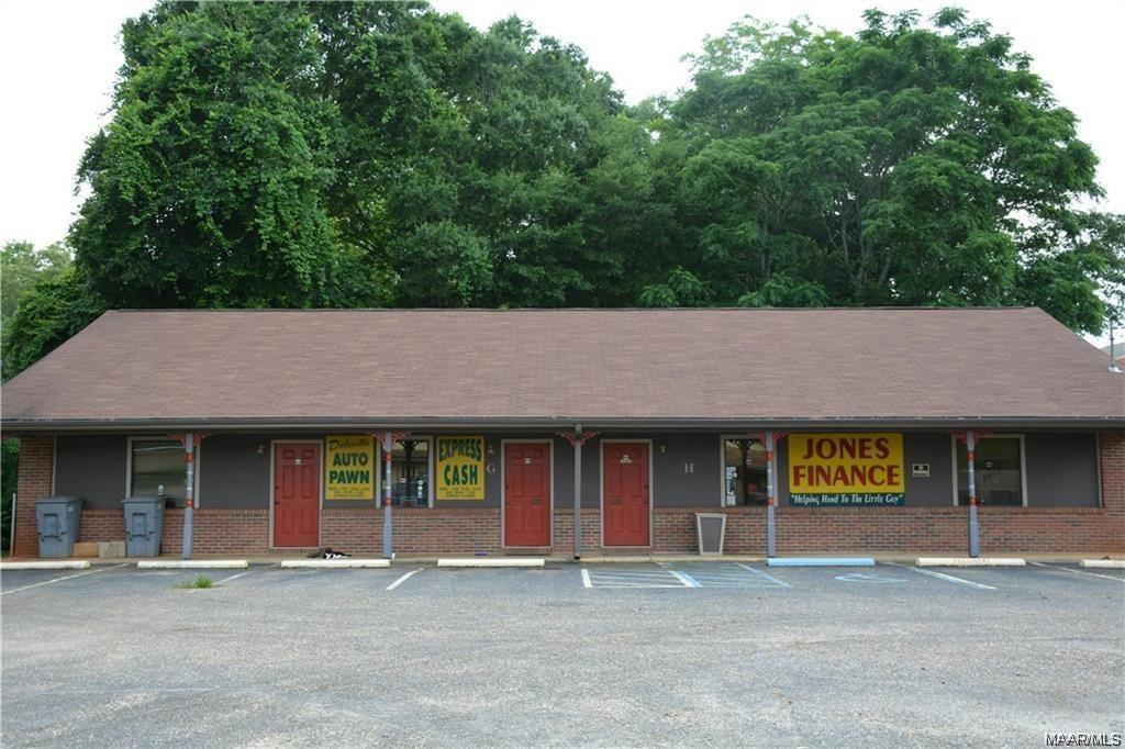 175 Daleville Avenue - Photo 1