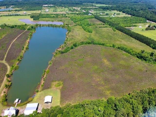 0 River Farms Lane - Photo 1
