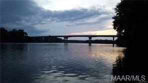 3755 Jackson Ferry Road, Montgomery, AL 36104 (MLS #462707) :: Buck Realty