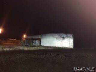 552 Highway 54 ., Kinston, AL 36453 (MLS #463112) :: Team Linda Simmons Real Estate