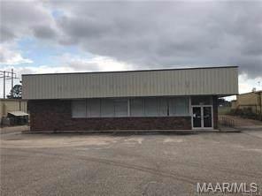 139 Highway 134 Highway E, Daleville, AL 36322 (MLS #464948) :: Team Linda Simmons Real Estate
