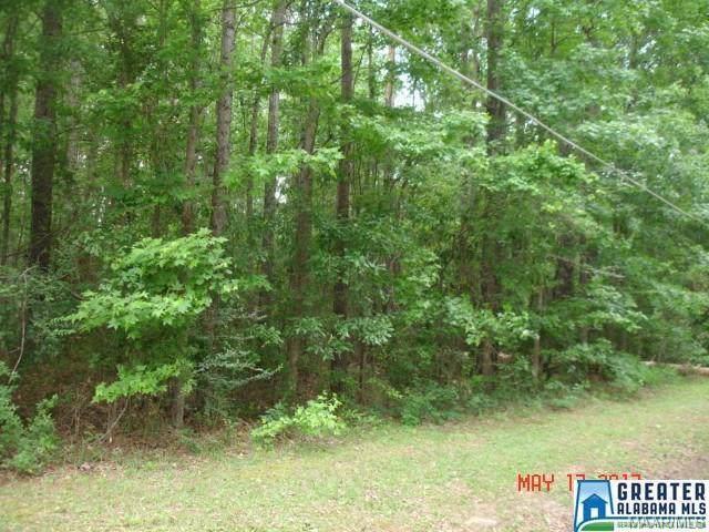 475 County Road 385, Maplesville, AL 36750 (MLS #465005) :: Buck Realty