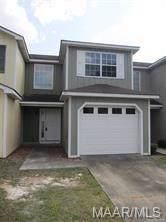141 Commons Drive, Enterprise, AL 36330 (MLS #468127) :: Team Linda Simmons Real Estate