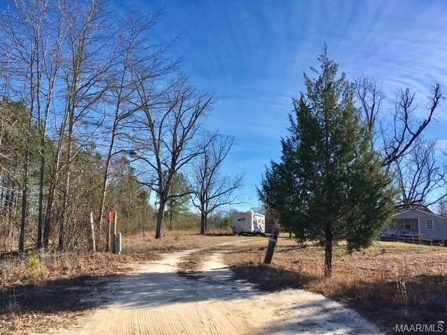 796 County Road 7701 Road - Photo 1