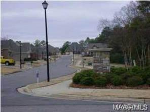24-38 Pebble Creek Drive, Prattville, AL 36066 (MLS #470056) :: Buck Realty