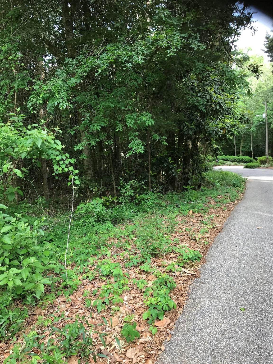 113 Deer Run Strut - Photo 1