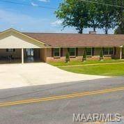935 Shoal Creek Drive, Deatsville, AL 36022 (MLS #472840) :: Buck Realty