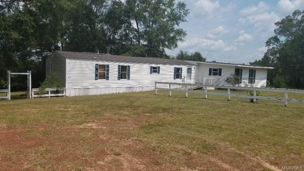 467 County Road 221 - Photo 1
