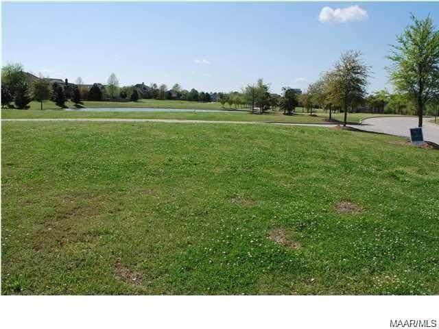 3608 Lockwood Lane, Montgomery, AL 36111 (MLS #479966) :: LocAL Realty