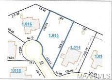 102 Aberdeen Avenue, Enterprise, AL 36330 (MLS #481592) :: LocAL Realty