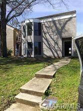 3500 Castle Ridge Road, Montgomery, AL 36116 (MLS #481643) :: LocAL Realty