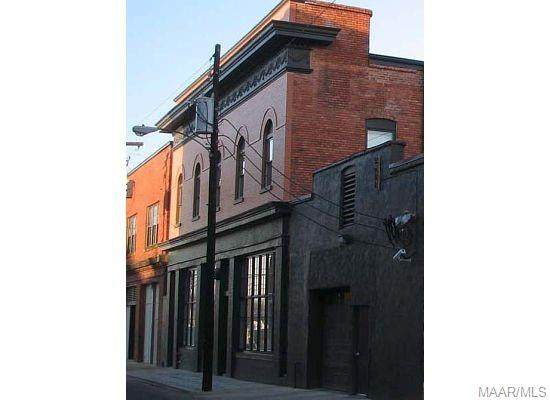 246 Court Street - Photo 1